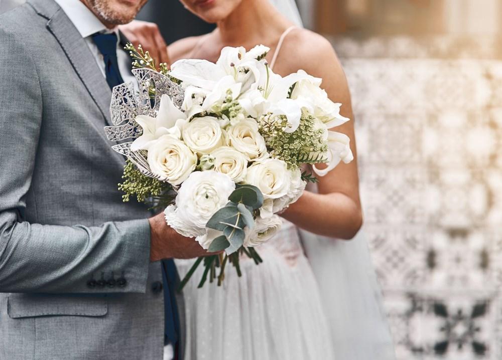 Bu yaz düğün rekoru var: 'Ya yeniden kapanırsak' endişesi - 10