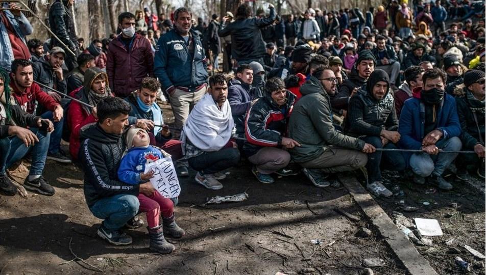yunanistan göçmen türkiye ab yardım060320.jpg