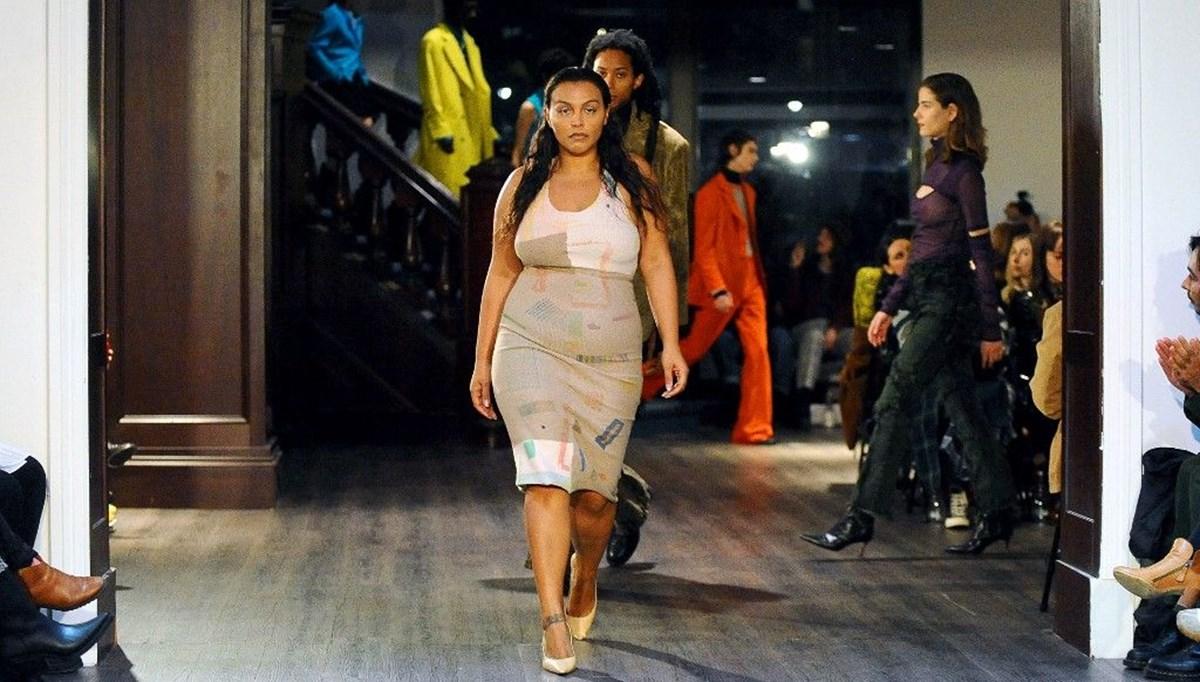 Victoria's Secret'ın yeni melekleri açıklandı: Başarılı kadınlar vurgusu öne çıktı