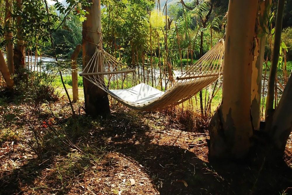 Ekolojik tatil, doğa tatili, Ataol Çiftliği, Avanos, bağ bozumu festivali, Bozcaada, doğal tatlar, Ekolojik, ekolojik tatil noktaları, Ekolojik Tatil Rotaları, Ekolojik yaşam, Fethiye, Hızır Kamp, Kapadokya, Kapor Organik Çiftlik Evi, Kaz Dağları, Kocaeli Kandıra, Narköy, organik tarım, organik tarım çiftliği, Pastoral Vadi, şehir hayatı, sürdürülebilir turizm merkezi, Tatil, Tatil Rotaları, Tekirbahçe, turistik yerler, Türkiye ekolojik tatil yerleri, Türkiye'nin Ekolojik Tatil Rotaları, Yanıklar Köyü, Zeytinli Çayı