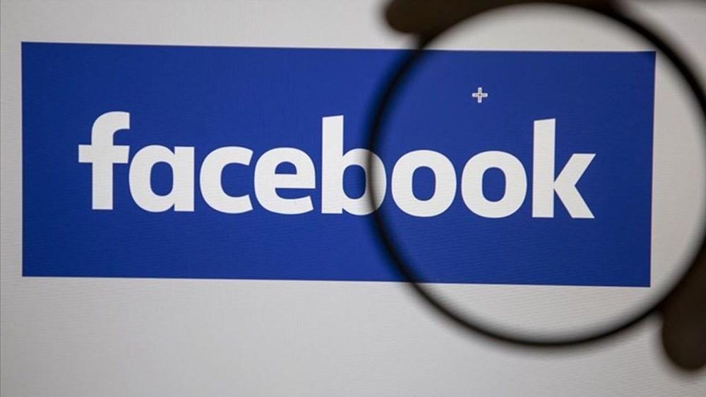 Facebook boykotu büyüyor! (400 firma reklamlarını kaldırdı) - 5