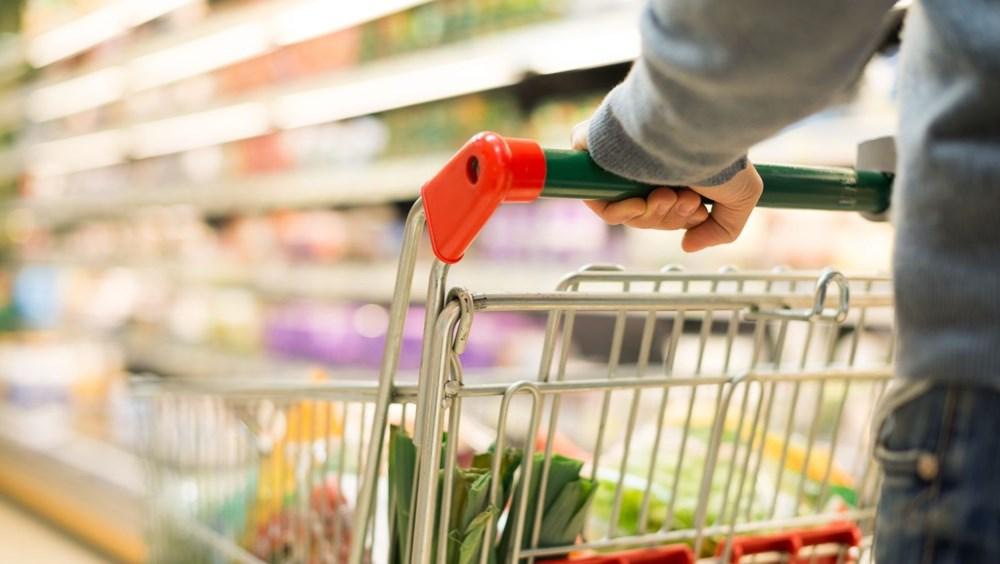 Zincir marketler sözlü savunma verecek