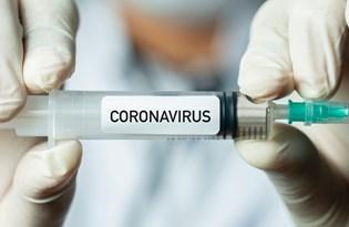 Corona virüs aşısı asla geliştirilmezse ne olacak?