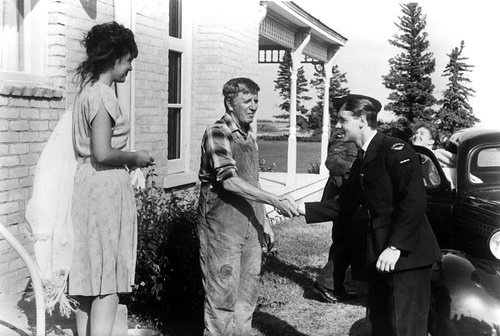 Çocuk oyunculaktan zirveye: Russell Crowe - 9