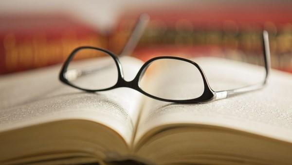 'Türkiye Okuma Kültürü Haritası' açıklandı: Okuma oranı yüzde 42'ye yükseldi