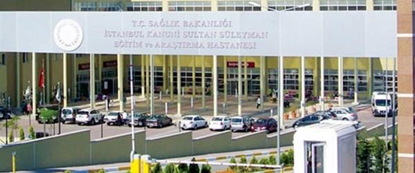 Hamile çocuklar skandalını ihbar eden personelin avukatı NTV'ye konuştu