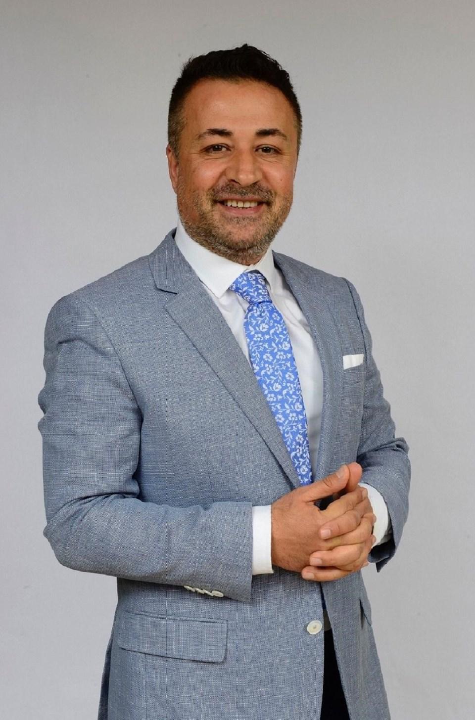Dış Ekonomik İlişkiler Kurulu (DEİK) Sağlık Komisyonu Üyesi ve Esteworld Saç Ekimi ve Plastik Cerrahi Sağlık Grubu Yönetim Kurulu Başkanı Dr. Servet Terziler