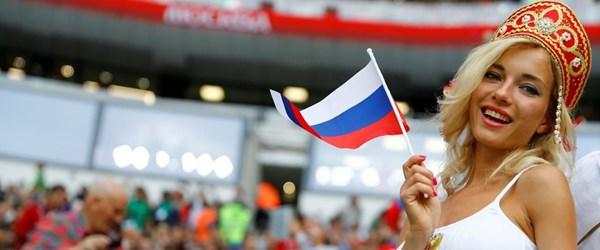 Dünya Kupası'nı kazanacak ülkeyi 'yapayzeka' açıkladı