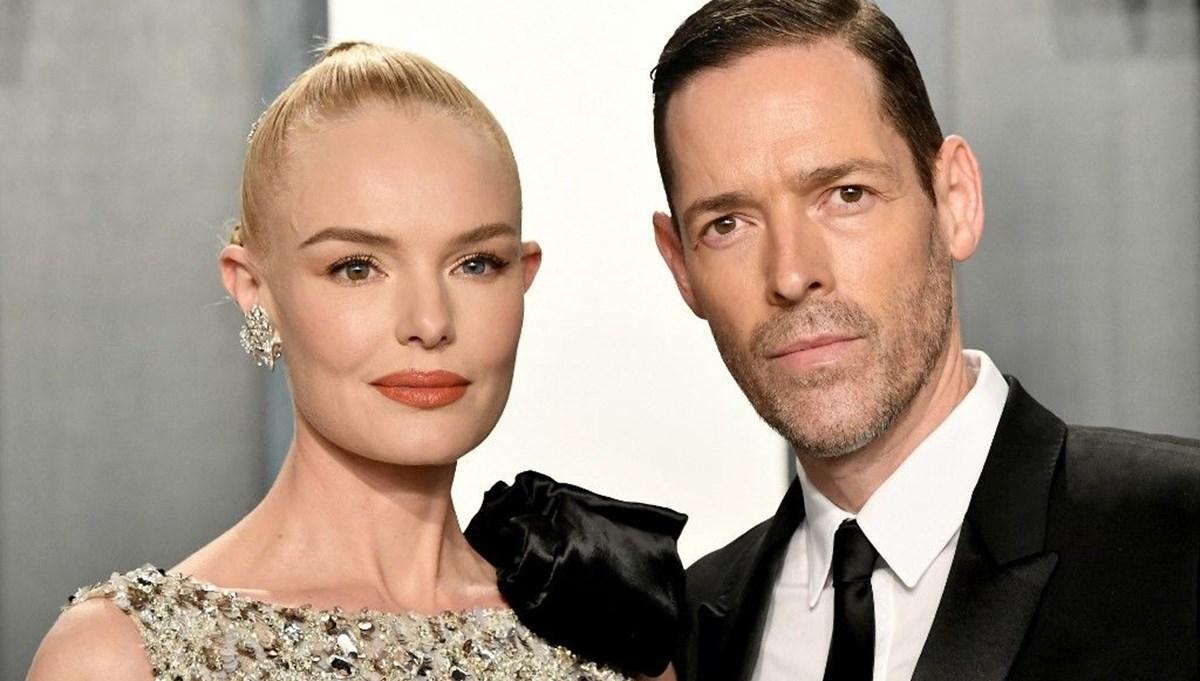 Kate Bosworth ve Michael Polish'ten boşanma kararı