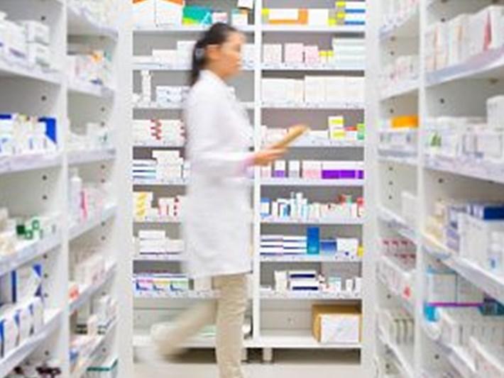 Sağlık Bakanlığı'ndan raporlu ilaçlarla ilgili hatırlatma