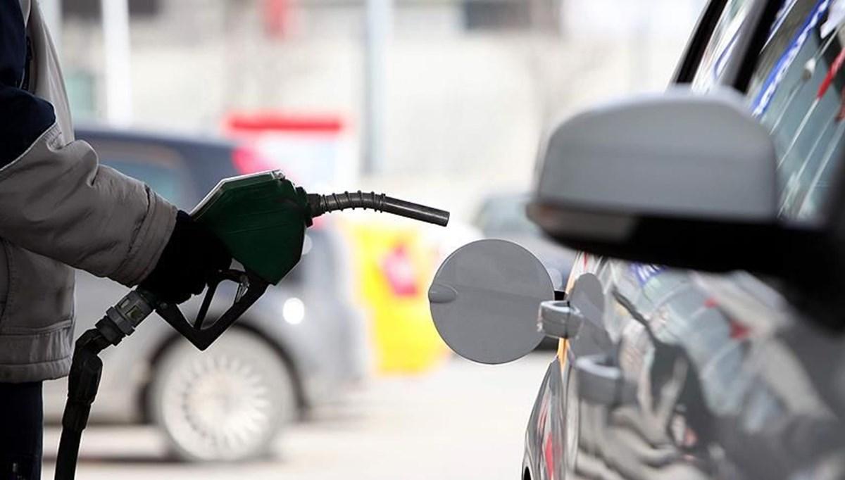 ABD'de siber saldırı sonrası petrol sıkıntısı