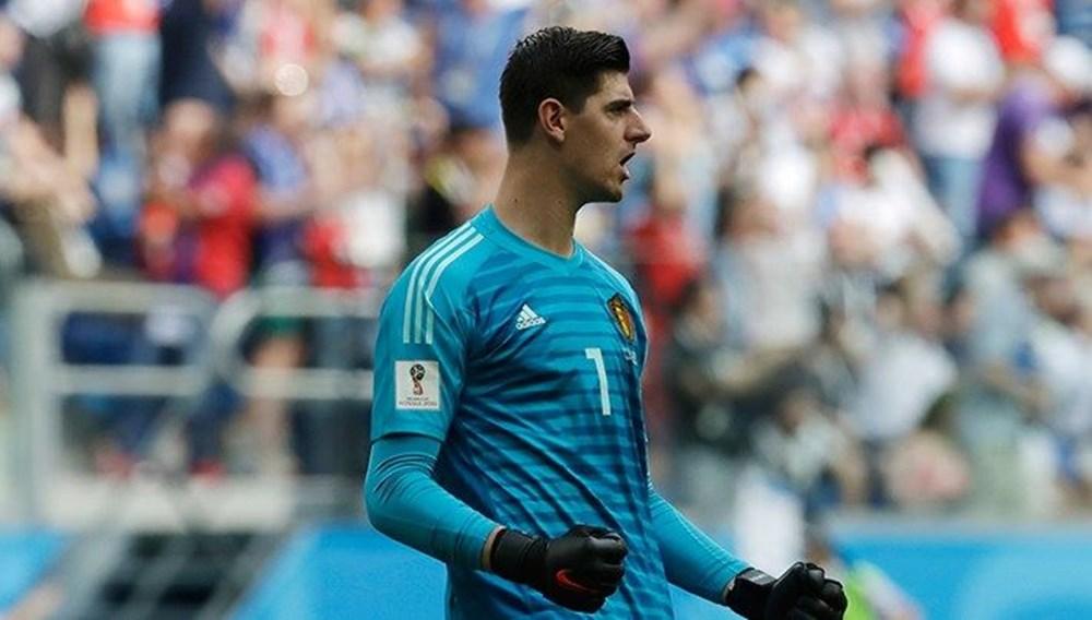Euro 2020'nin en'leri: En değerli 11, en genç futbolcu kim? - 9