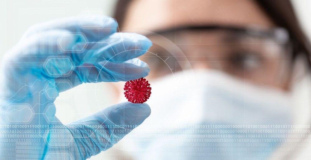 5 soruda corona virüs aşısı ile ilgili merak edilenler - 11