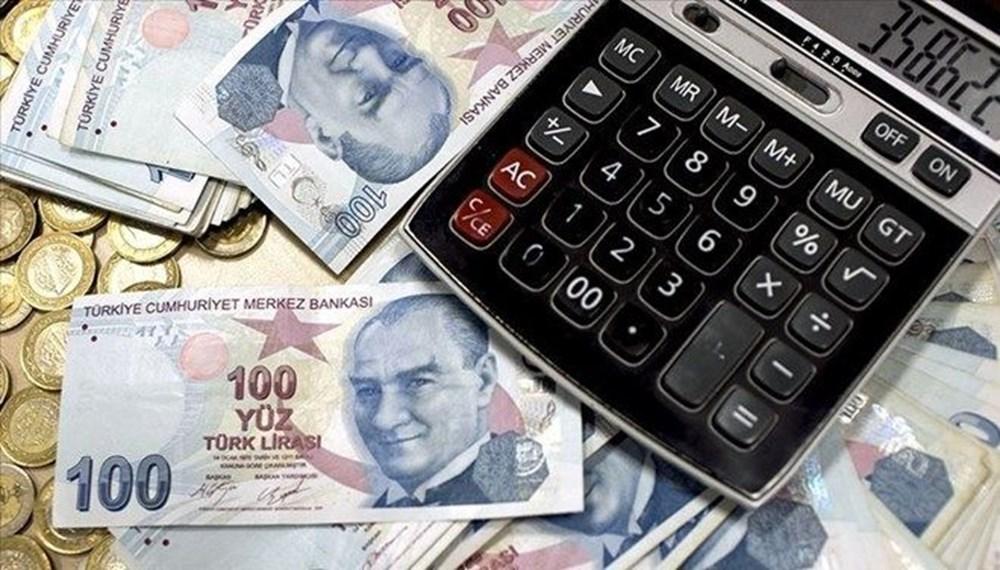 10 soruda borç yapılandırma - 11