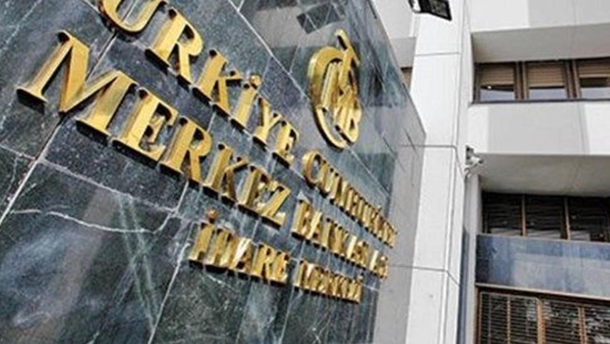 Taha Çakmak, Merkez Bankası Başkan Yardımcılığı'na atandı