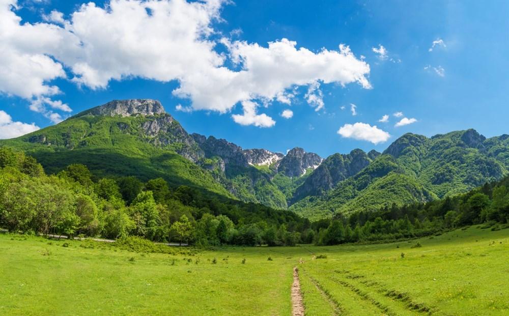 İtalya'da turizm için yeni kampanya: Konaklama bedava - 10