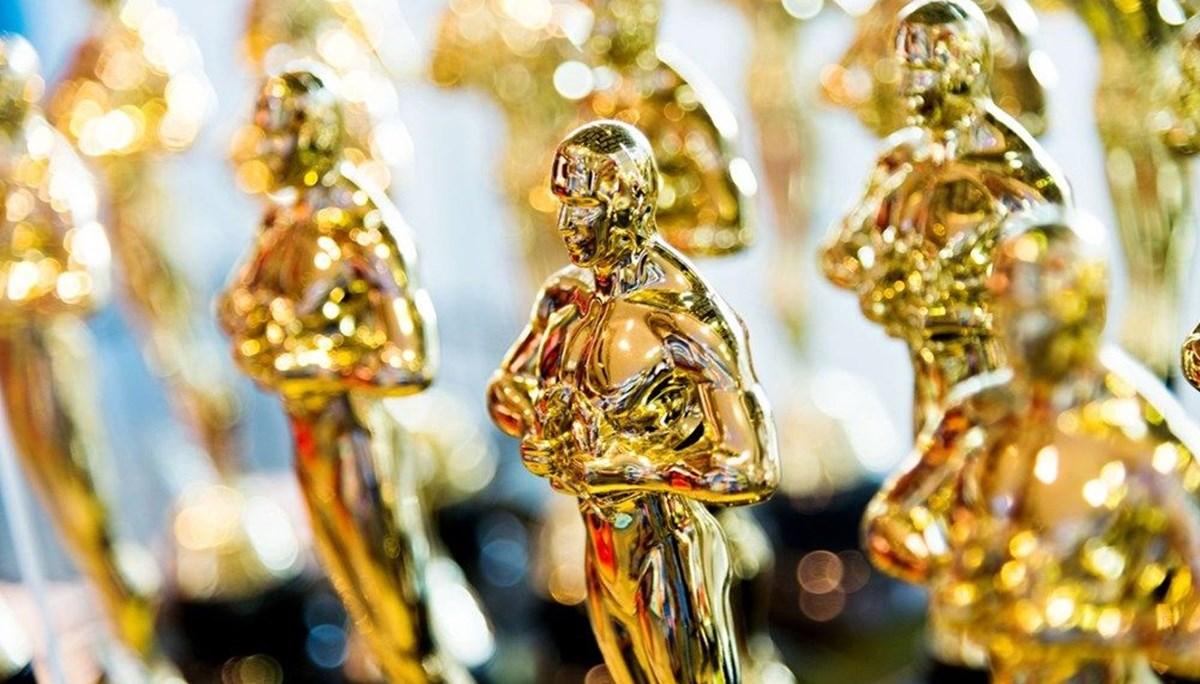 Oscar'ları dağıtan Akademi yönetiminde artık çoğunluk kadınlarda