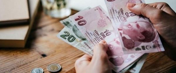 Genel Sağlık Sigortası (GSS) prim borcu olanlara ücretsiz sağlık hizmeti kesildi (GSS prim borcu sorgulama)