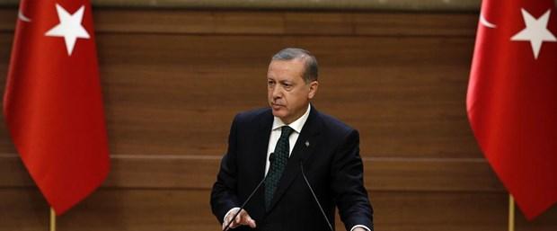 BlHrjvQ9mUGxm4E8WTnDPg Cumhurbaşkanı Ekonomi Koordinasyon Kurulu'nu topluyor