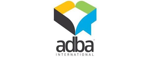 Adba International 2. kez şampiyon oldu