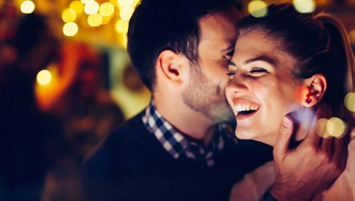 14 Şubat Sevgililer Günü'nde gidilecek en özel mekanlar