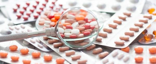 Antibiyotik krizi kapıda mı? (Firmalar antibiyotik üretimini durdurdu)