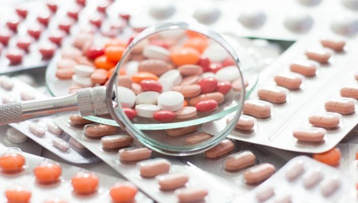 ERFARMAyerli ilaç üretimi için çalışmalarını sürdürüyor