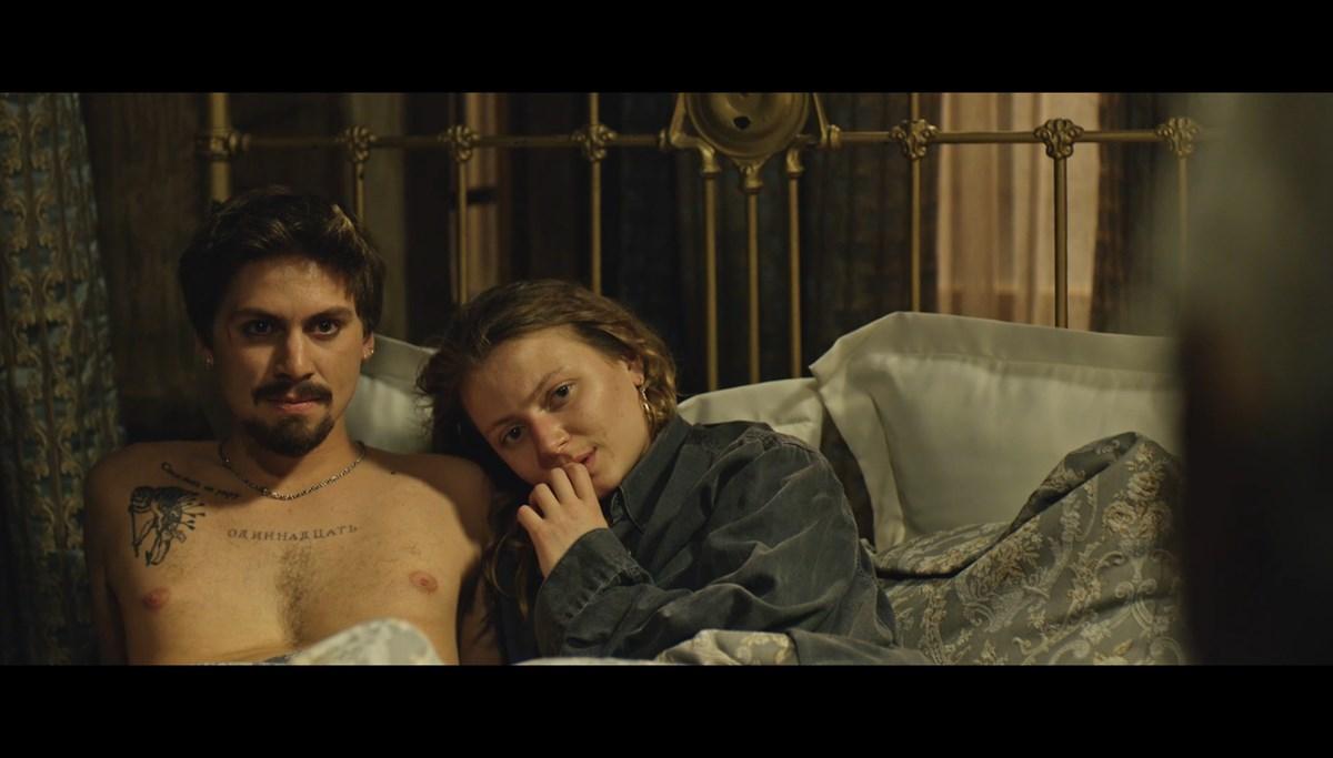 Akis filmine New York'tan En İyi Yabancı Film Ödülü