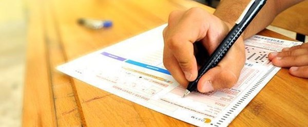 KPSS ÖABT sınava giriş yerleri açıklandı