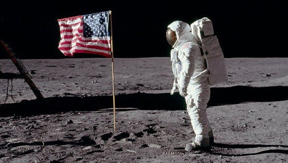 Neil Armstrong, the commander of the Apollo 11 spacecraft that went to the Moon on 20 July 1969, made history as the first person to set foot on the Moon. Armstrong, who is remembered with his words,