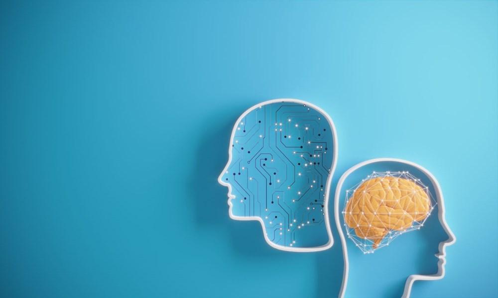 Sağlıklı beyin için 11 öneri - 9