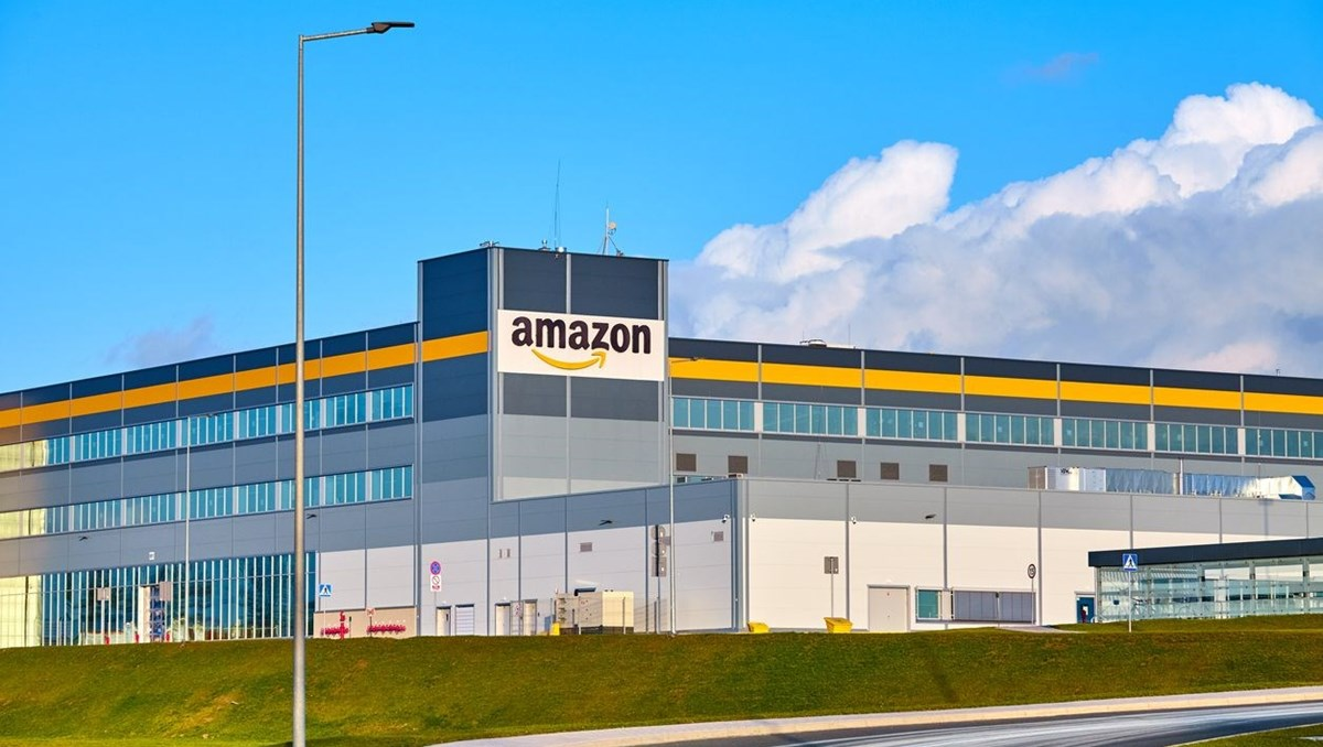 AB mahkemesinden Amazon kararı