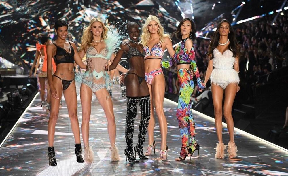Victoria's Secret belgeseli geliyor - 2