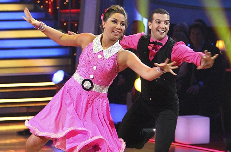 bristol-palin-dancing-at-strip-club