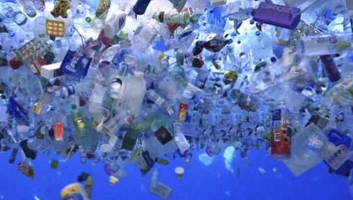 Koç Holding, tek kullanımlık plastik tüketimini bitiriyor