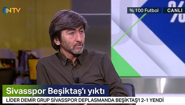 """""""Beşiktaş mental olarak yarışın uzağında kaldı"""""""