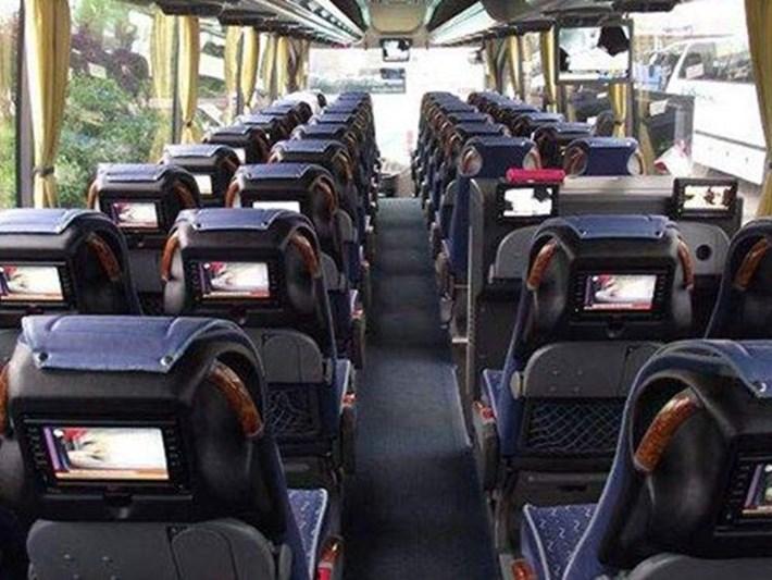 Rize'den Trabzon'a otobüsle gitmenin bedeli 20 TL'den 250 TL'ye yükseldi
