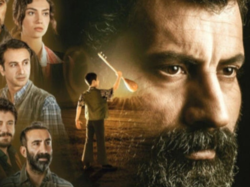 Mahkeme Ahmet Kaya filmi İki Gözüm Ahmet'in yapımcısını haklı buldu | NTV