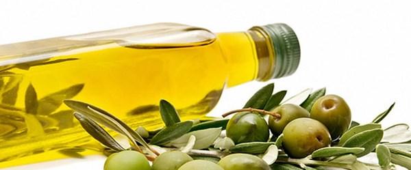 Canan Karatay: Bol bol zeytinyağı için