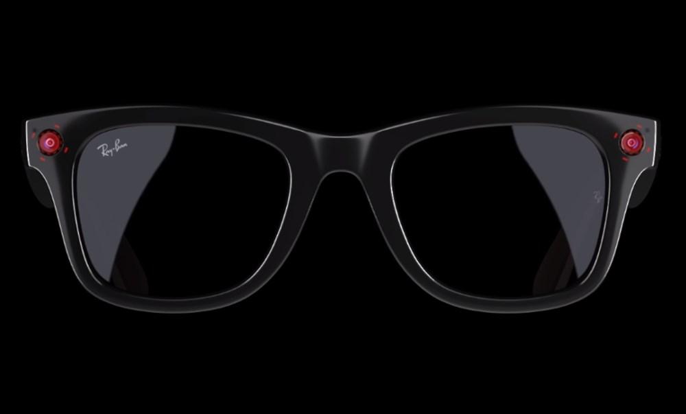 Facebook'un akıllı gözlüğü Ray-Ban Stories satışa çıktı: Fiyatı ne kadar? - 2