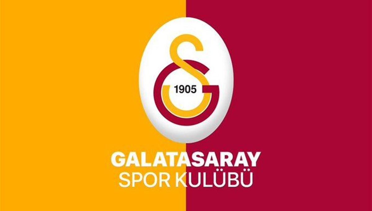 Galatasaraylı futbolcu Omar Elabdellaoui, Covid-19 testinin pozitif çıktığını açıkladı