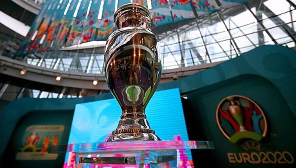Euro 2020'nin en'leri: En değerli 11, en genç futbolcu kim?