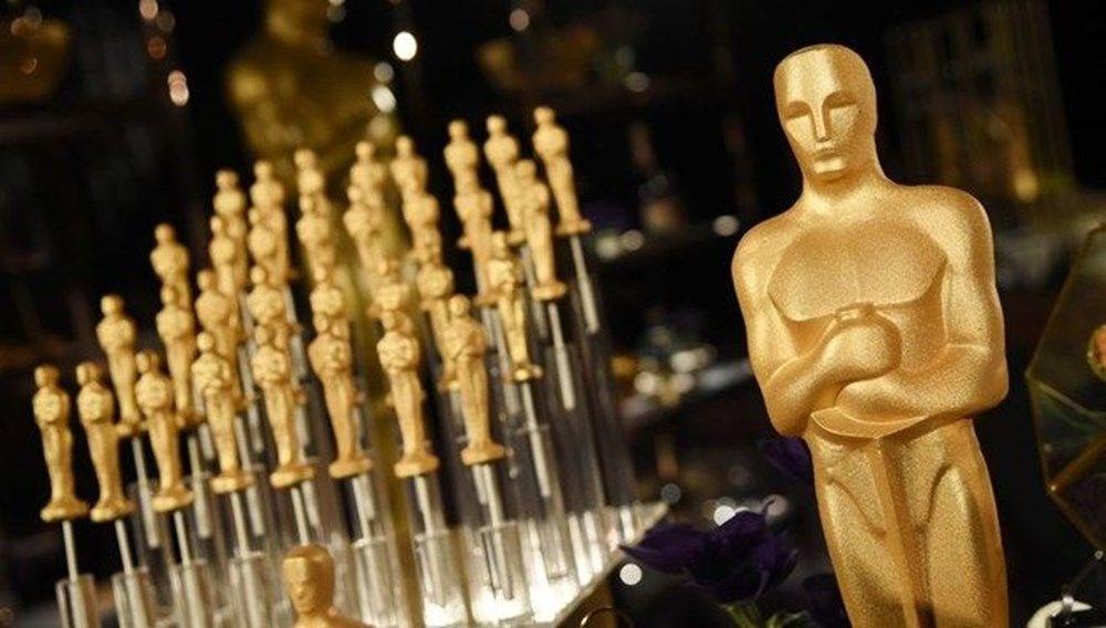 93. Oscar ödül töreni için yeni formüller - 2