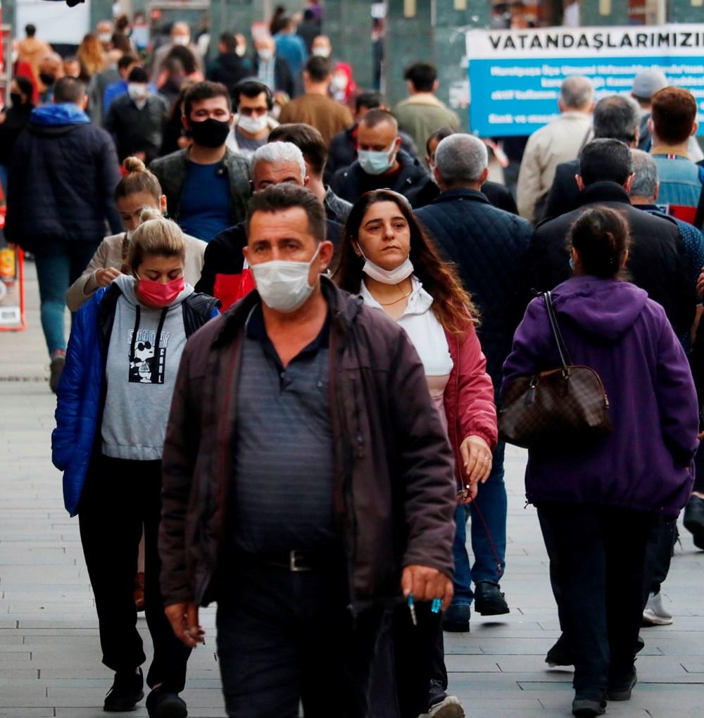Vaka oranı iki katına çıkan Antalya'da alarm: Ek tedbirler alındı - 10