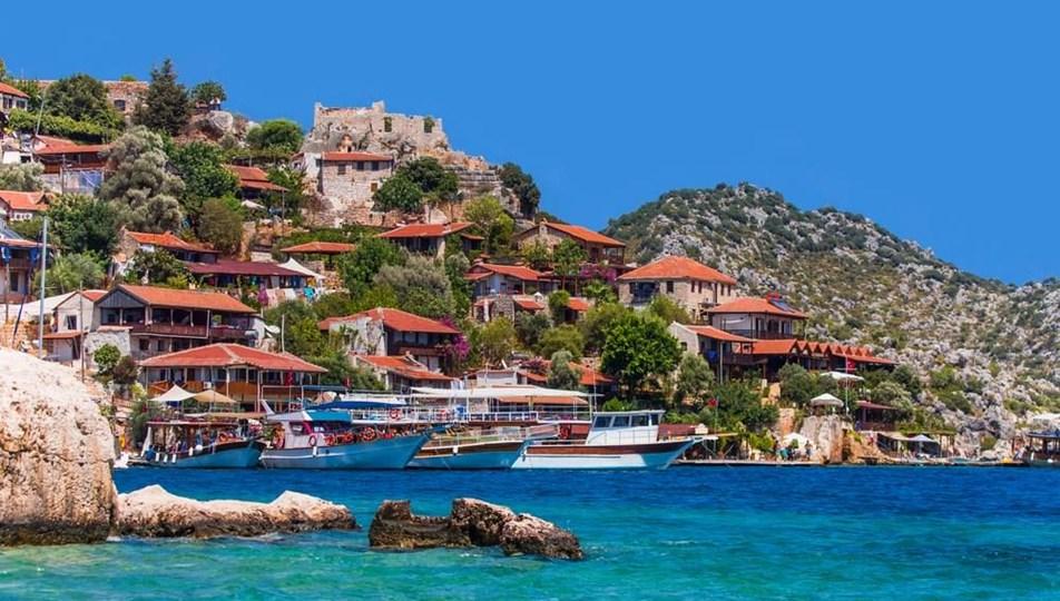 Antalya-Kekova.jpg