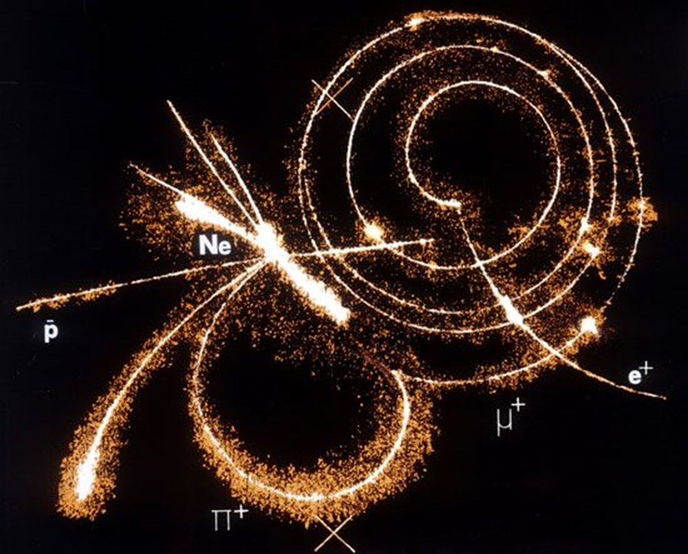 Bilim insanlarından fizik kurallarını yeniden yazan keşif: Dünyada daha önce hiç bilinmeyen enerji kaynakları olabilir - 3