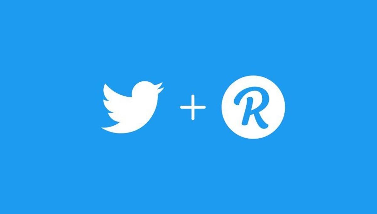 Twitter, Revue platformunu satın aldı (Revue nedir?)