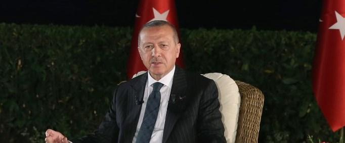 erdoğan-açık mekan.jpg