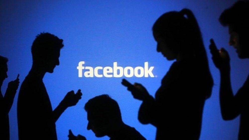 Facebook boykotu büyüyor! (Zuckerberg 7.2 milyar dolar kaybetti) - 9