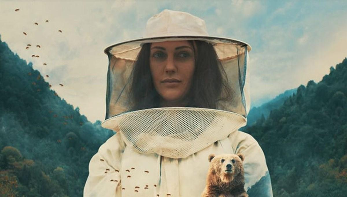 Kovan filmi 43. Uluslararası Moskova Film Festivali'nde gösterildi